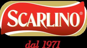 Scarlino_logo